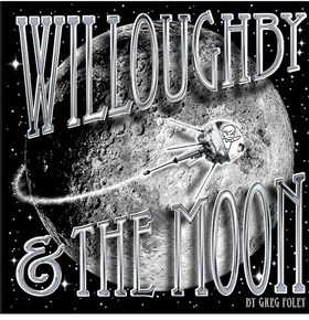 willoughby-and-the-moon