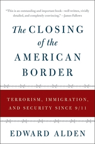 the-closing-of-the-american-border