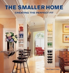 smaller-home-the
