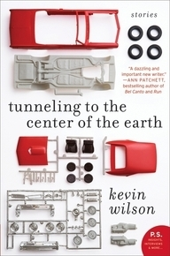 tunneling-to-the-center-of-the-earth
