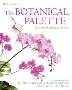 the-botanical-palette