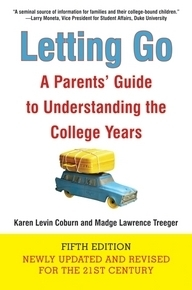 letting-go-fifth-edition