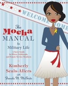 the-mocha-manual-to-military-life