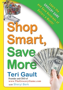shop-smart-save-more