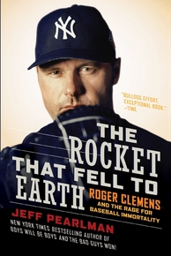 the-rocket-that-fell-to-earth
