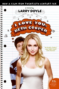 i-love-you-beth-cooper-tie-in