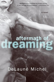 aftermath-of-dreaming