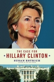 the-case-for-hillary-clinton