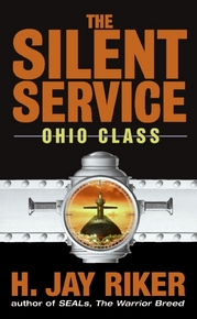 the-silent-service-ohio-class