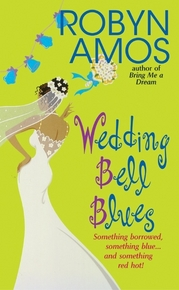 wedding-bell-blues-the-piper-cove-chronicles