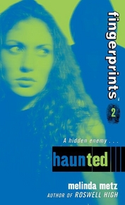 fingerprints-2-haunted