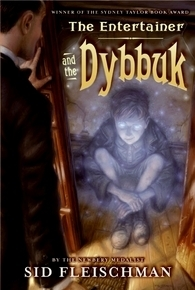 the-entertainer-and-the-dybbuk