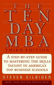 the-ten-day-mba-3rd-ed