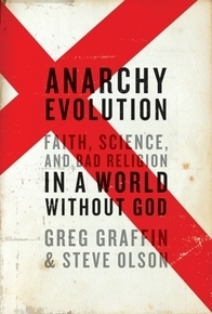 anarchy-evolution