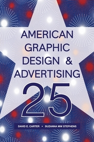 american-graphic-design-and-advertising-25