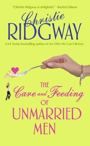 the-care-and-feeding-of-unmarried-men
