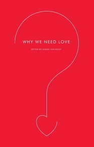 why-we-need-love