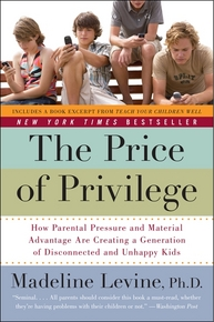 the-price-of-privilege