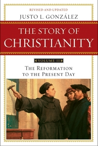 the-story-of-christianity-volume-2