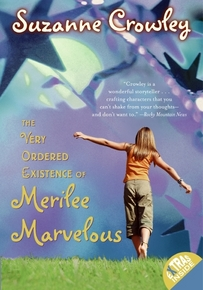 the-very-ordered-existence-of-merilee-marvelous