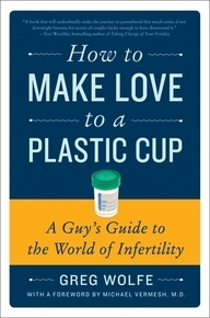 how-to-make-love-to-a-plastic-cup