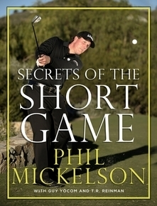 secrets-of-the-short-game
