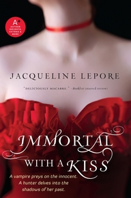 immortal-with-a-kiss