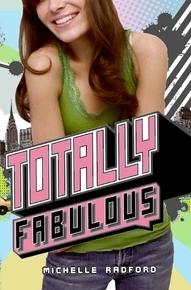 totally-fabulous