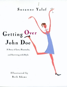 getting-over-john-doe