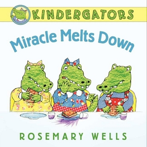 kindergators-miracle-melts-down