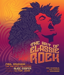 the-art-of-classic-rock