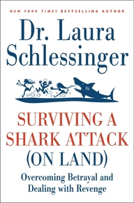 surviving-a-shark-attack-on-land