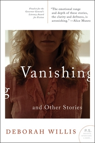 vanishing-and-other-stories