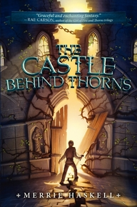 the-castle-behind-thorns