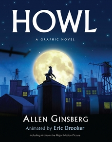howl-a-graphic-novel
