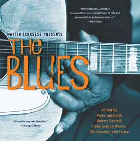 martin-scorsese-presents-the-blues-a-musical-journey