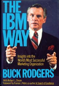 the-ibm-way