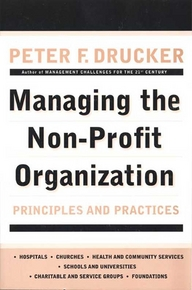 managing-the-non-profit-organization
