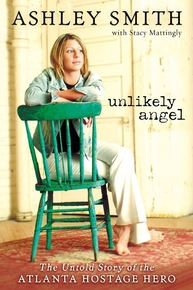 unlikely-angel