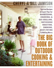 the-big-book-of-outdoor-cooking-and-entertaining