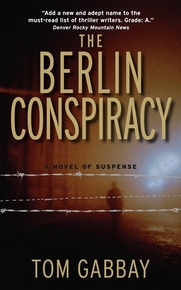 the-berlin-conspiracy