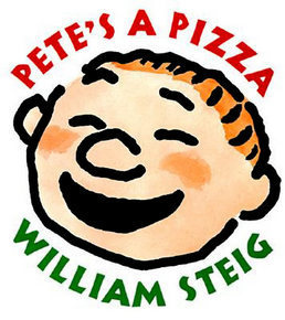petes-a-pizza