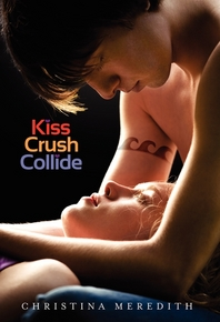kiss-crush-collide