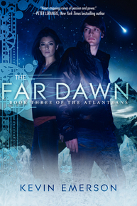 the-far-dawn