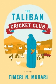 the-taliban-cricket-club