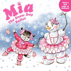 mia-the-snow-day-ballet