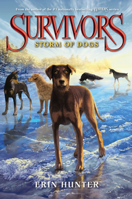survivors-6-storm-of-dogs