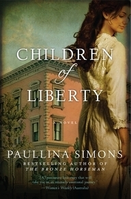children-of-liberty