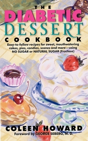 the-diabetic-dessert-cookbook