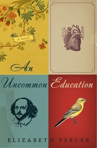 an-uncommon-education